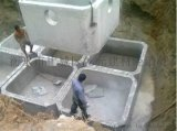 方形檢查井蓋板 方形水泥化糞池
