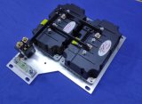 風得控電動叉車總成平衡重叉車全交流電控系統