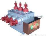zw10-12戶外高壓真空斷路器現貨