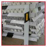 定制玻璃钢警示柱 单柱式警示柱 霈凯环保