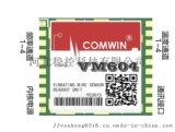振弦读数测量模块VM604小体积嵌入式