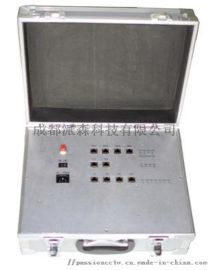 成都IP67工业级光纤交换机