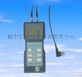 鹹陽哪裏有賣超聲波測厚儀13572886989