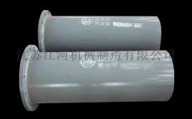 双金属复合管生产工艺「江苏江河机械」