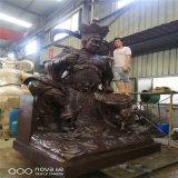 浙江    佛像生产厂家,    铜佛像定做厂家