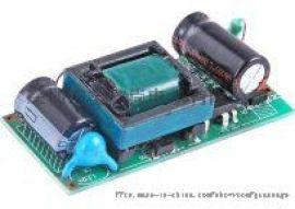 S6520隔离LED恒流和开关调色温控制