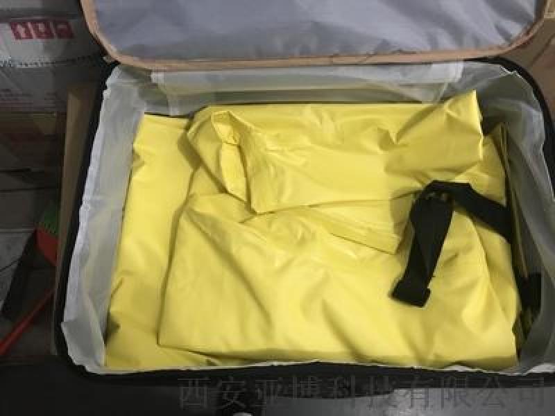 西安哪余有賣絕緣手套諮詢13991912285