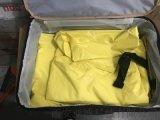 西安哪里有卖绝缘手套咨询13991912285