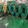 黑河2507不锈钢板厂家 新国标06cr25ni20不锈钢板