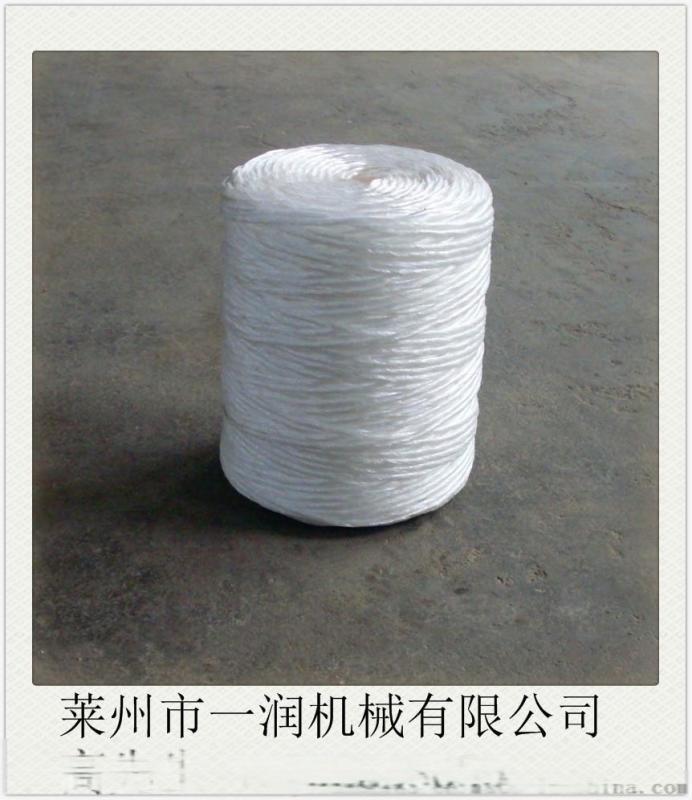 供应纤维丝多股加捻制绳机  电缆填充绳制股机