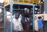 硅矿粉大袋包装机 聚合物吨包包装设备厂家