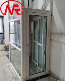 无障碍升降机  液压电梯  小型家用电梯