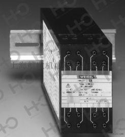 WEIGEL轉換器PQ96K60-0-60mVDC