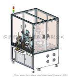 深圳半自动外观检测机 金诺全自动外观机