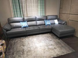 沙发 时尚沙发 布艺沙发