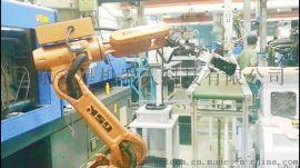贵州工业机器人,码垛机械手,搬运机器人厂家