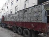 乐山市生产:箱式变电站、环保型箱变、欧变、美变厂家