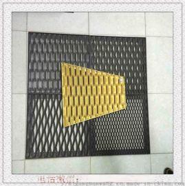 生產鋼板網制品,幕牆,吊頂,裝飾等。歡迎來電諮詢