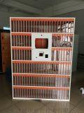 中立定製智慧圖書館櫃 共用圖書櫃 定製