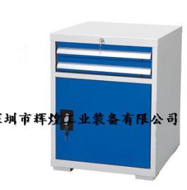6层工具柜 重型工具柜 车间工具柜