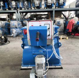 供应隧道路面清理机,小型路面抛丸机生产厂家