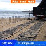 泥濘工地防陷鋪路墊板生產實體工廠