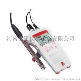 上海便携式电导率仪ST300,数显PH计厂家直销
