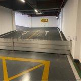 鋁合金防洪擋水板可以加工定做的廠家