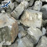 供应炼钢铸造配重用低硅铁