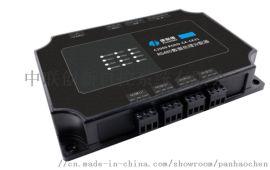 康耐德485数据分配器