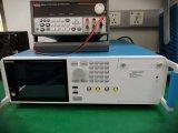 信號完整性測試服務商