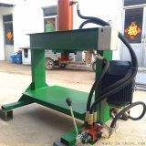 手动阀简易龙门压力机 液压机 50吨龙门压力机