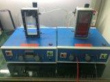 USB测试仪
