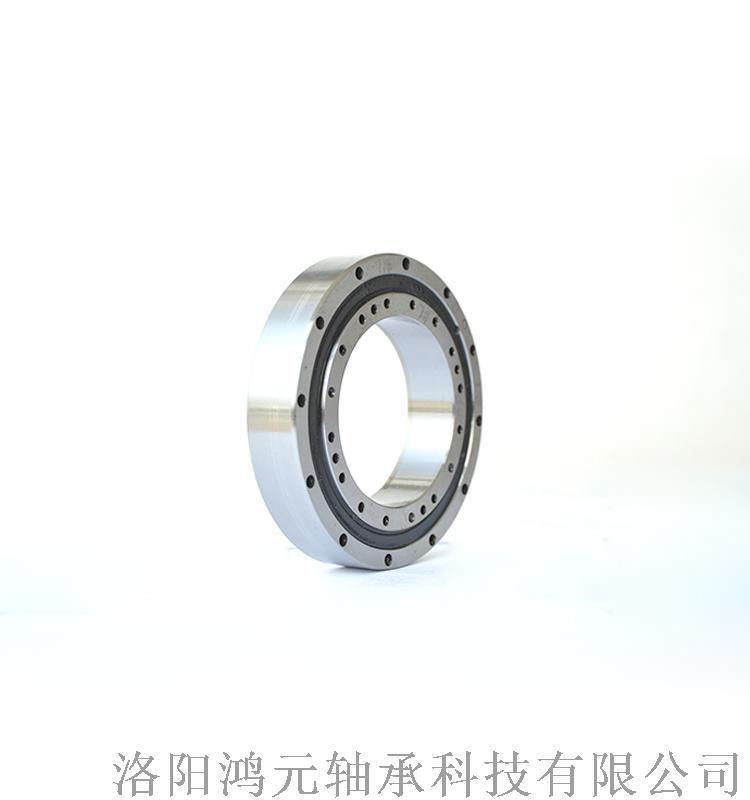 SHG-14機器人軸承,諧波減速機專用軸承