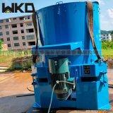 尾礦選金離心機廠家 選礦重選設備 離心機規格型號