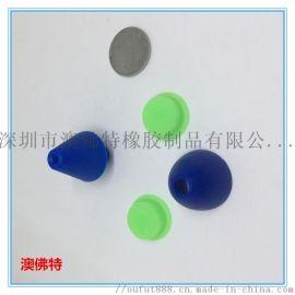 厂家专业生产阻燃硅橡胶制品