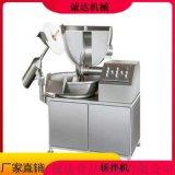 魚豆腐設備,魚豆腐油炸機,魚豆腐蒸煮爐
