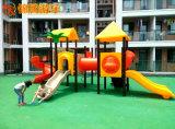 株洲益阳怀化常德等地区儿童游乐设备大小型组合滑梯