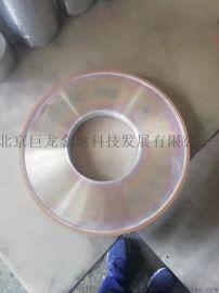 金刚石,CBN砂轮,磨盘,磨头