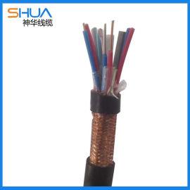 长期供应 计算机信号电缆