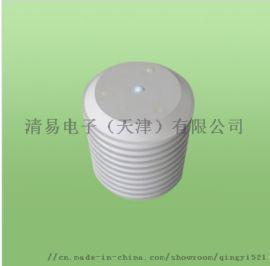 空气温湿光传感器  体积小 参数可定制