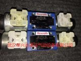 4WE6D51/AG24NZ4电磁阀