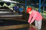 6S选矿摇床 钢铁炉渣水选摇床生产厂家 油泵配件