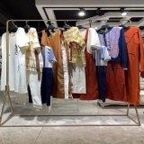 維諾資女裝專櫃尾單一手貨源/杭州品牌專櫃貨源