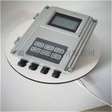 带速检测器ESRW-122R速度检测装置