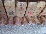 印花阿里山竹筷子地攤熱賣甜竹筷批發