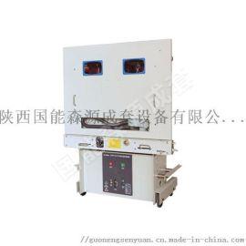 ZN85-40.5/630-31.5戶內高壓真空斷路器