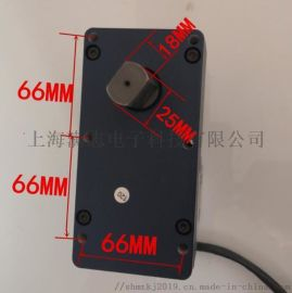 JINYOU L型无刷直流减速电机 高强度减速机一体设计