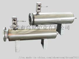 熔喷布加热器,热风机,管道加热器,熔喷布空气加热器