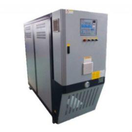 模温机 油温机 高温模温机